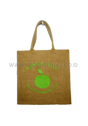 Tas Seminar/Eco Bag