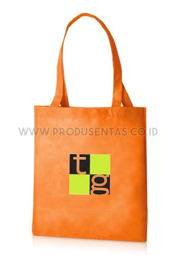 Goody Bag