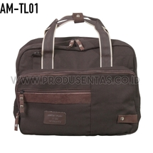 Tas Laptop AM-TL01