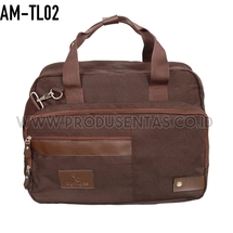 Tas Laptop AM-TL02
