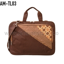 Tas Laptop AM-TL03