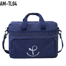 Tas Laptop AM-TL04