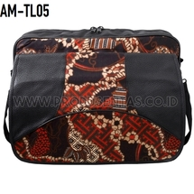 Tas Laptop AM-TL05