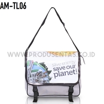 Tas Laptop AM-TL06