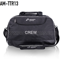 Tas Travel