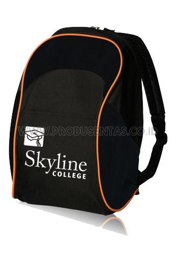 Tas Sekolah